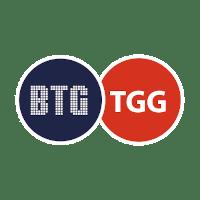 BTG - TGG